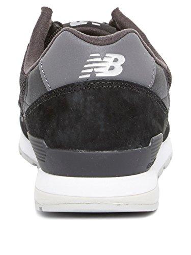 New Balance Revlite, Sneakers Basses homme Noir