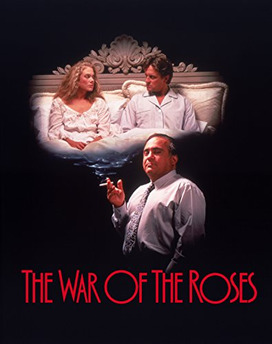 the-war-of-the-roses