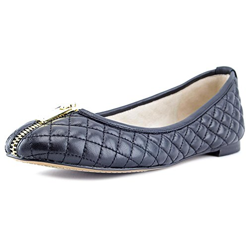 vince-camuto-bands-femmes-us-6-noir-chaussure-plate