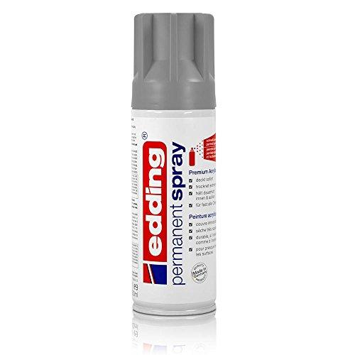 Permanent Spray e-5200