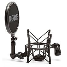 Rode SM6 accessorio per microfono