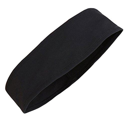 Zoom IMG-1 tininna elastico sport fascia capelli
