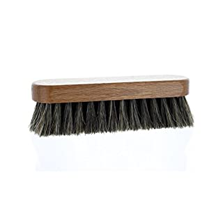 Alta Leather Leather Small Brush Clean Your Leather, transparent, Grande