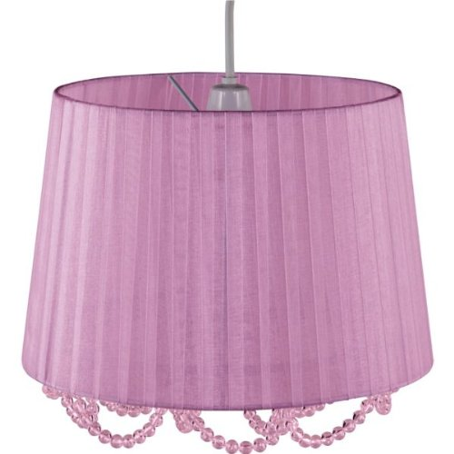 inspire-organza-beaded-shade-lilac-with-soft-glow-nightlight
