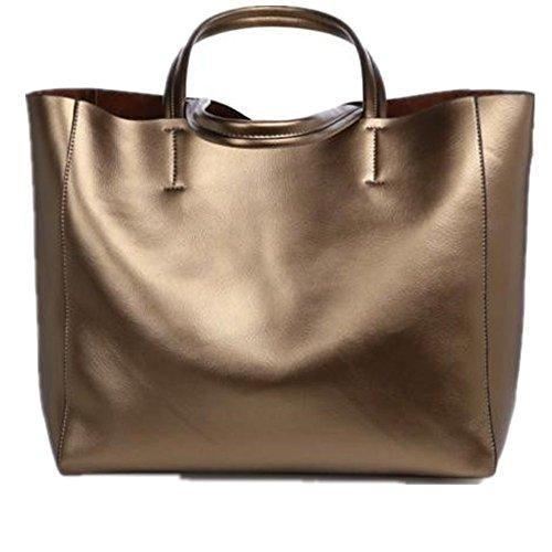sac-a-mainovermal-nouveau-mode-cuir-cuir-epaule-grand-capacite-achats-sac-or
