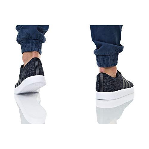 the best attitude 5fbd0 eb6aa adidas Easy Vulc 2.0 Shoes  B43647  FOOTY.COM