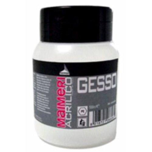 maimeri-gesso-acrilico-500ml