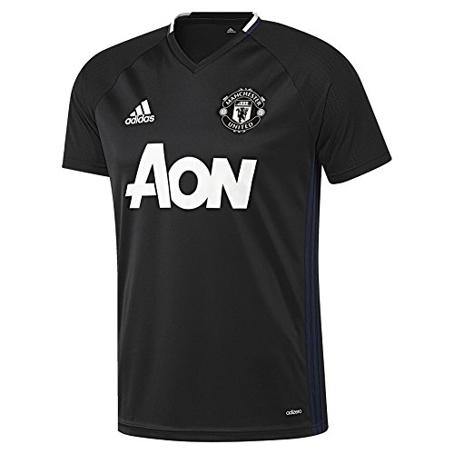 adidas-mufc-trg-jsy-t-shirt-for-manchester-united-fc-for-men