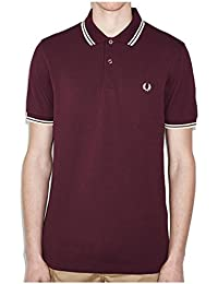 Fred Perry M3600-a55, Pôle Homme