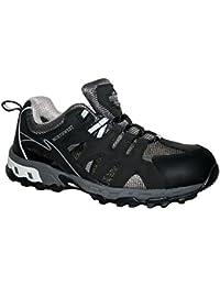 Caminata Senderismo Trekking Zapatos Botas piel Impermeable Zapatillas