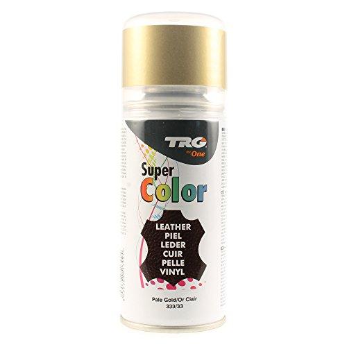 trg-super-color-spray-150ml-leather-vinyl-canvas-dye-pale-gold333-33