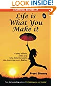 #5: Life is What You Make it