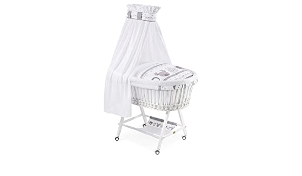 Stubenwagen lisa amazon baby