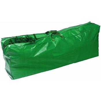 bosmere g380 christmas tree bag - Christmas Tree Bag