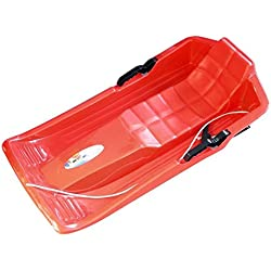 Bodyline Bob Seater neige bobsleigh équipement ski 08008000866237093