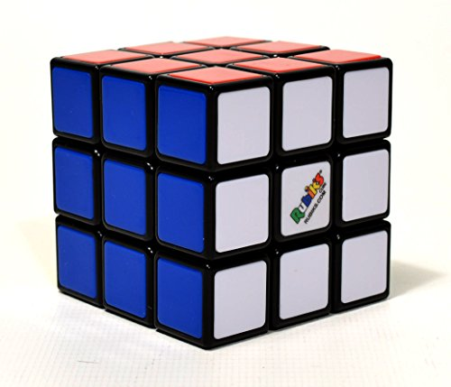 Smart Childrens Early Learning Interactive Color Rubiks Battle Color Rubiks Parent-child Interactive Abs Toy Magic El Cubo De Rubik And To Have A Long Life. Model Building