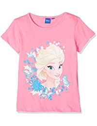 Disney Frozen, T-Shirt Bambina