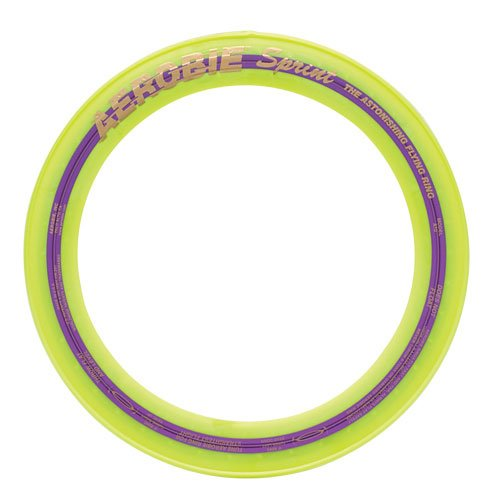 aerobie-10-sprint-ring-assorted-colours