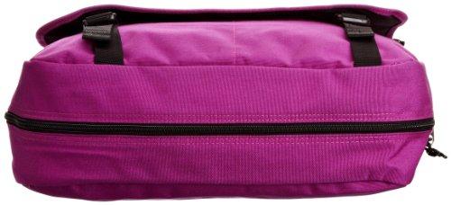 Eastpak Borsa Messenger, unichecks pink (Rosa) - EK07663B slurpydurp viola