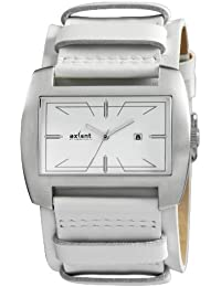 Axcent Reloj Reloj Hunky Dory Axcent