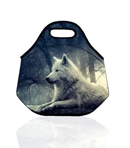 cool-wolf-neopreno-resistente-al-agua-portatil-bolso-de-mano-bolsa-de-almuerzo-caja-alimentos-gourme