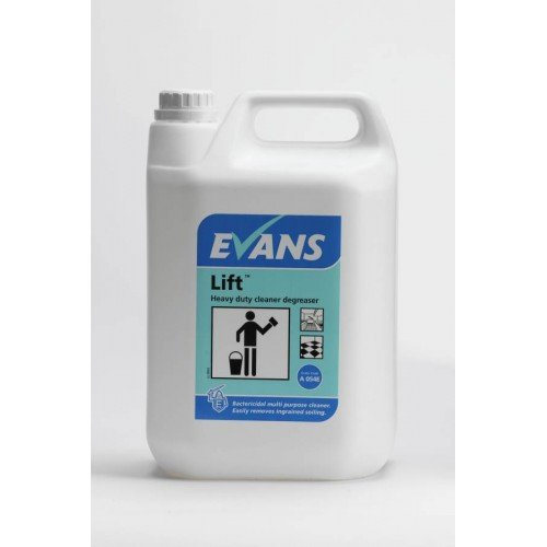 evans-lift-heavy-duty-cleaner-degreaser-5lt