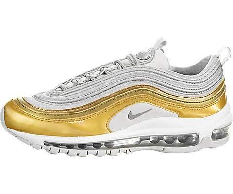 uk availability 6b7b3 0a9a9 Nike W Air Max 97 Se, Scarpe Running Donna, Multicolore usato Spedito  ovunque in