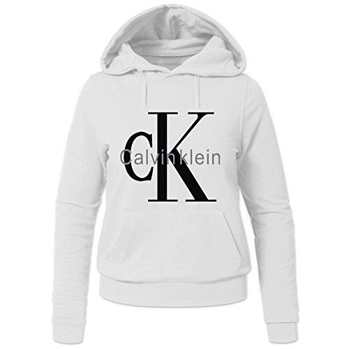 calvin-klein-ck-printed-for-ladies-womens-hoodies-sweatshirts-pullover-outlet