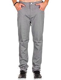 Suchergebnis auf Amazon.de für  SWEET SKTBS - Jeanshosen   Herren ... 2a3881e3bb