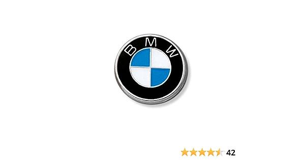 Original Bmw Logo Pin Kollektion 2016 2018 Auto