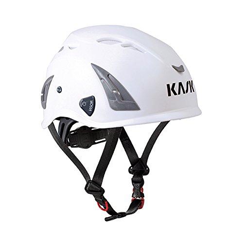 Zoom IMG-1 kask plasma aq elmetto protettivo