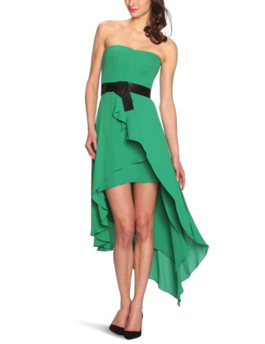 bcbg-max-azria-vestito-donna-verde-vert-malachite-40-it-m