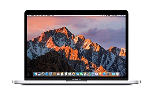 Apple MacBook Pro MPXR2B/A i5 13.3 IPS SSD Silver