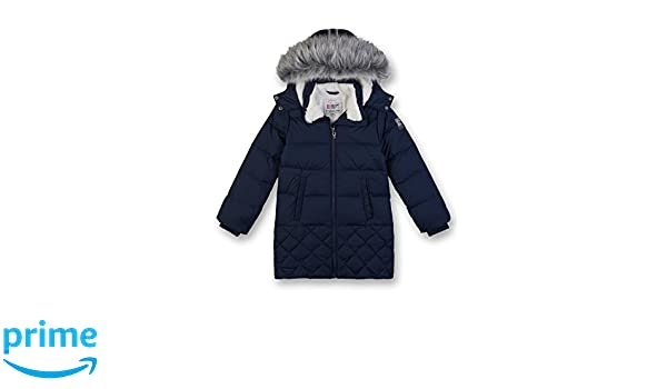 GEORGE GINA /& LUCY GIRLS Girls Outdoorjacket Down Jacket