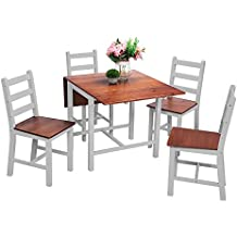 Amazon Fr Table Chaise Jardin Pas Cher