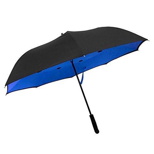 betterbrella-reverse-opening-umbrella-blue-as-seen-on-high-street-tv
