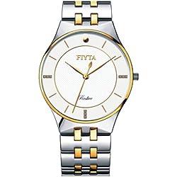 Mens FIYTA Joyart Watch G236.TWT