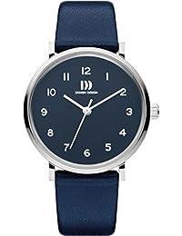 Danish Design Damen-Armbanduhr IV22Q1216