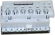 Modulo electronico lavavajillas Bosch SGI5330/17 269965