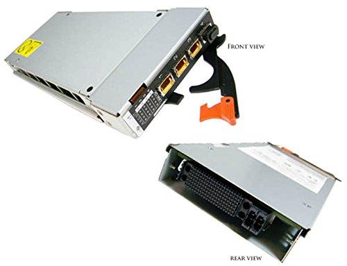 .IBM. Blade Optisches Pass-Thru Modul Pull 44W3323 gebraucht kaufen  Wird an jeden Ort in Deutschland