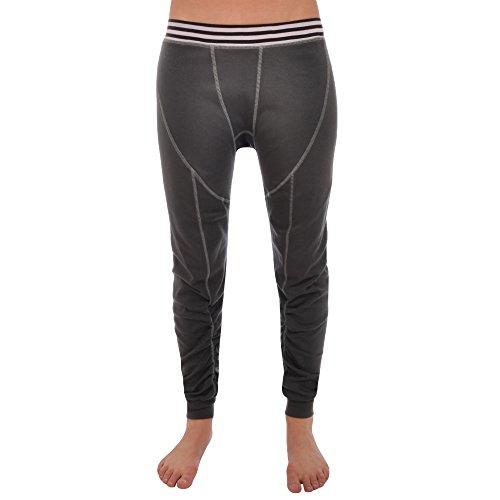 Adidas by stella McCartney donna yoga pantaloni da jogging da uomo-Char-S - Allungato Stella