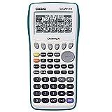 Casio Graph 35+ e-b Grafikrechner