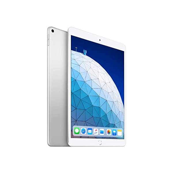 10.5-inch iPadAir 41i32hMNl5L
