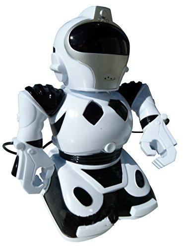 Ferngesteuerter Roboter Kinder Spielzeug Elektrisch A14