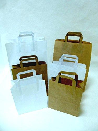 100-st-papiertragetaschen-braun-mit-henkel-175x90x230-mm-papiertuten-papierbeutel-einkaufstuten-gesc