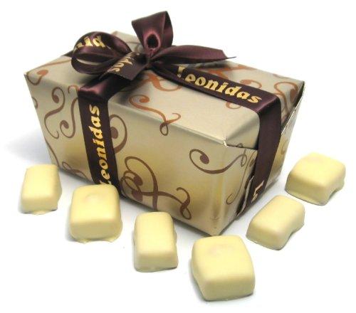 leonidas-belgian-chocolates-manon-cafe-manon-blanc-500g-ballotin