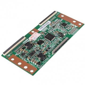 Bheem Original T-Con Logic Board T370XW02 VC 37T03-C01 LCD Controller LA37A350C1 - Logic Board