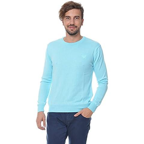 M.Conte suéter sudaderas para hombre Vinay