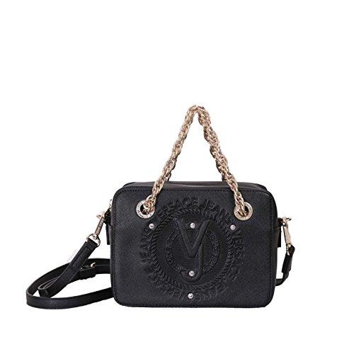 versace-jeans-bolso-pequeno-primavera-negro-e1vpbba4-75600