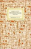 Das Lächeln der Gioconda. Jung-Archimedes. Zwei Novellen. Übersetzt v. Herberth E. Herlitschka - Aldous Huxley